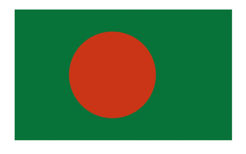 Bangladesh , P-NEW , 10-TAKA , 2014 , UNC