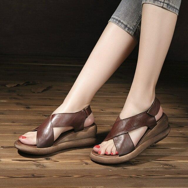 05fe3c42f19 Tyawkiho Handmade Footwear Store - Small Orders Online Store, Hot ...