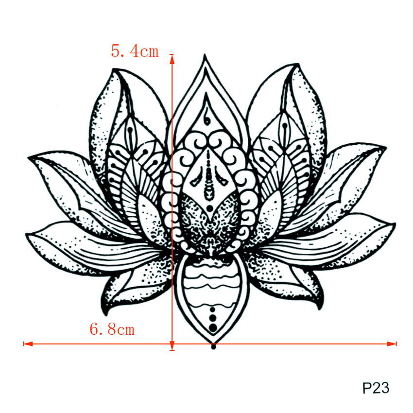 p23-1