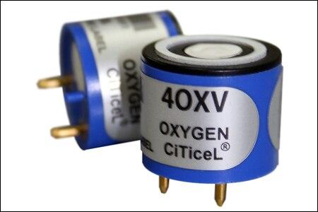 100% New CITY Oxygen Sensor 4OX-V 40XV 4OX(2) 4OXV-2 4OX-2 4OXV CiTiceL AAY80-390 AAY80-390R