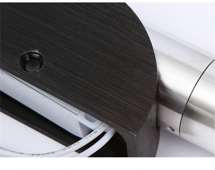 Lâmpadas de Parede popular mondern direção ajustável lâmpada Técnica : Banhado