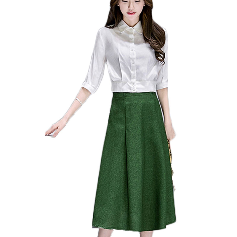 The Gallery For Long Skirts 2013 Summer