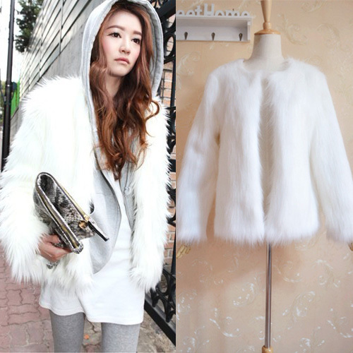 coat tweed Picture - More Detailed Picture about Free Shipping ...