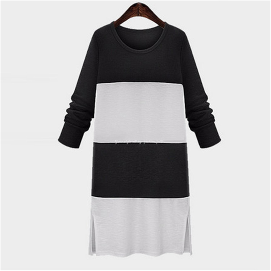 Maternity Dresses Women Clothes Design Dress Autumn Spring Maternal Hamile Giyim Large Size Casual Design Maternity Wear 70R0032