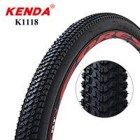 Kenda Bicycle Tire 26 27 5 27 5 1 95 60TPI Mountain Bike Tires 27 5