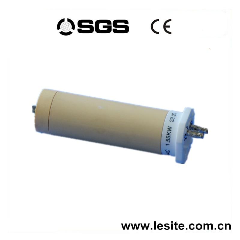 Heating element for 110V/220V 1600W Triac S/DIODE S/LST1600 Heat Gun Hot Air Plastic Welder Gun