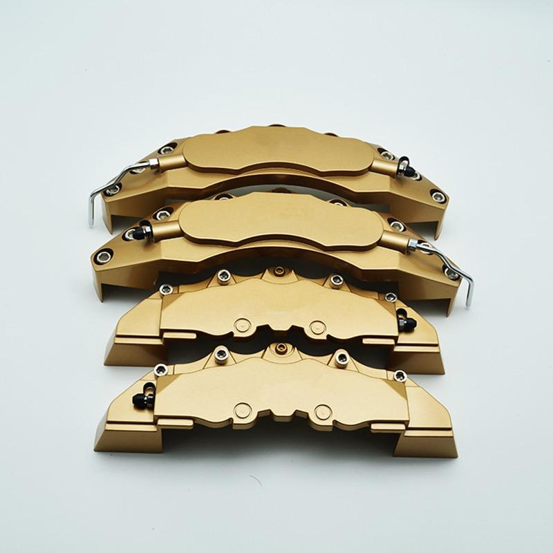Висококвалитетни АБС пластични - Ауто делови - Фотографија 3