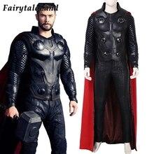 Süper Takım Kahraman Marvel