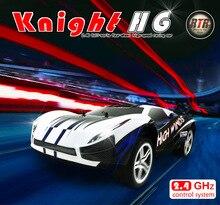 Новинка 2017 55 см очень большой профессиональный Rc Гоночная машина hg-p103 2.4 г 4WD 30 минут 30-40 км/ч пульт дистанционного управления с плоским высокая Скорость дрейфа автомобиля