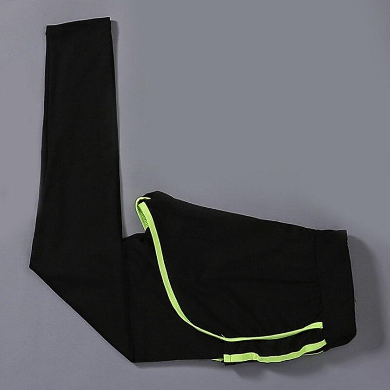 yoga pants (12)