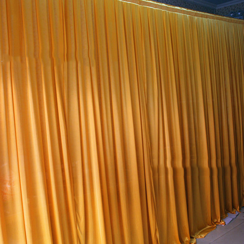 Elegant Wedding Backdrops: Popular Elegant Wedding Backdrops-Buy Cheap Elegant