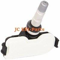 52933-3x306 sensor de pressão dos pneus tpms para hyundai elantra sistema de monitoramento da pressão dos pneus