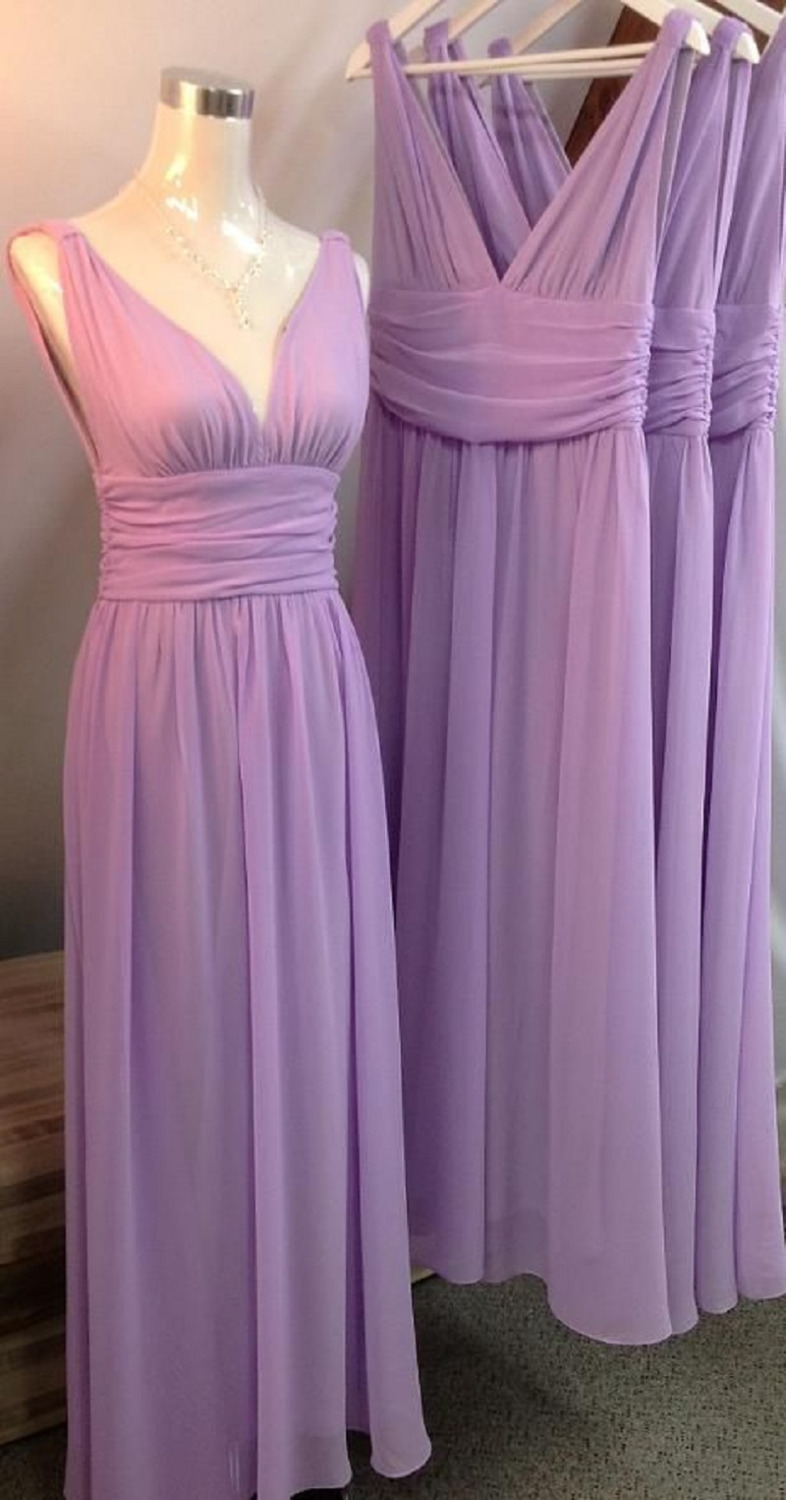 Cheap long purple bridesmaid dresses 2016 yellow royal blue green cheap long purple bridesmaid dresses 2016 yellow royal blue green pink vestido madrinha women wedding party gowns custom in bridesmaid dresses from weddings ombrellifo Images