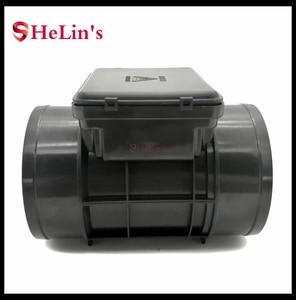 B577 E5T51071 B577-13-215A Massen Maf Sensor Für MAZDA MX-6 MX6 626 IV GE FORD SONDE II ECP 2,0 1,8 FP FS 1.8L 2.0L 2.5L