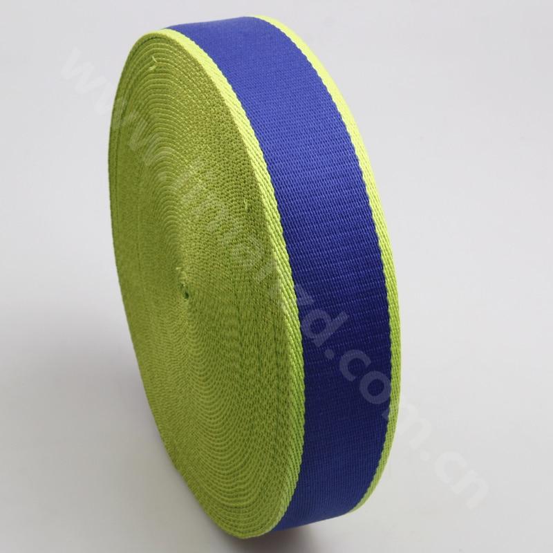 2 inch 50mm twill bumbac chingă banda bandă liman panglică fabrica - Arte, meșteșuguri și cusut