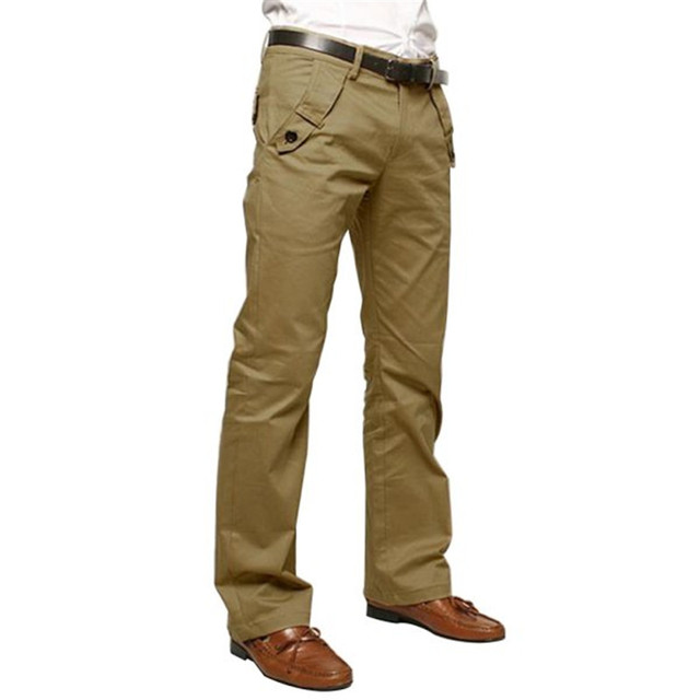 Men Skinny Casual pencil jean Sportwear Leisure Pants Slacks Trousers Sweatpants