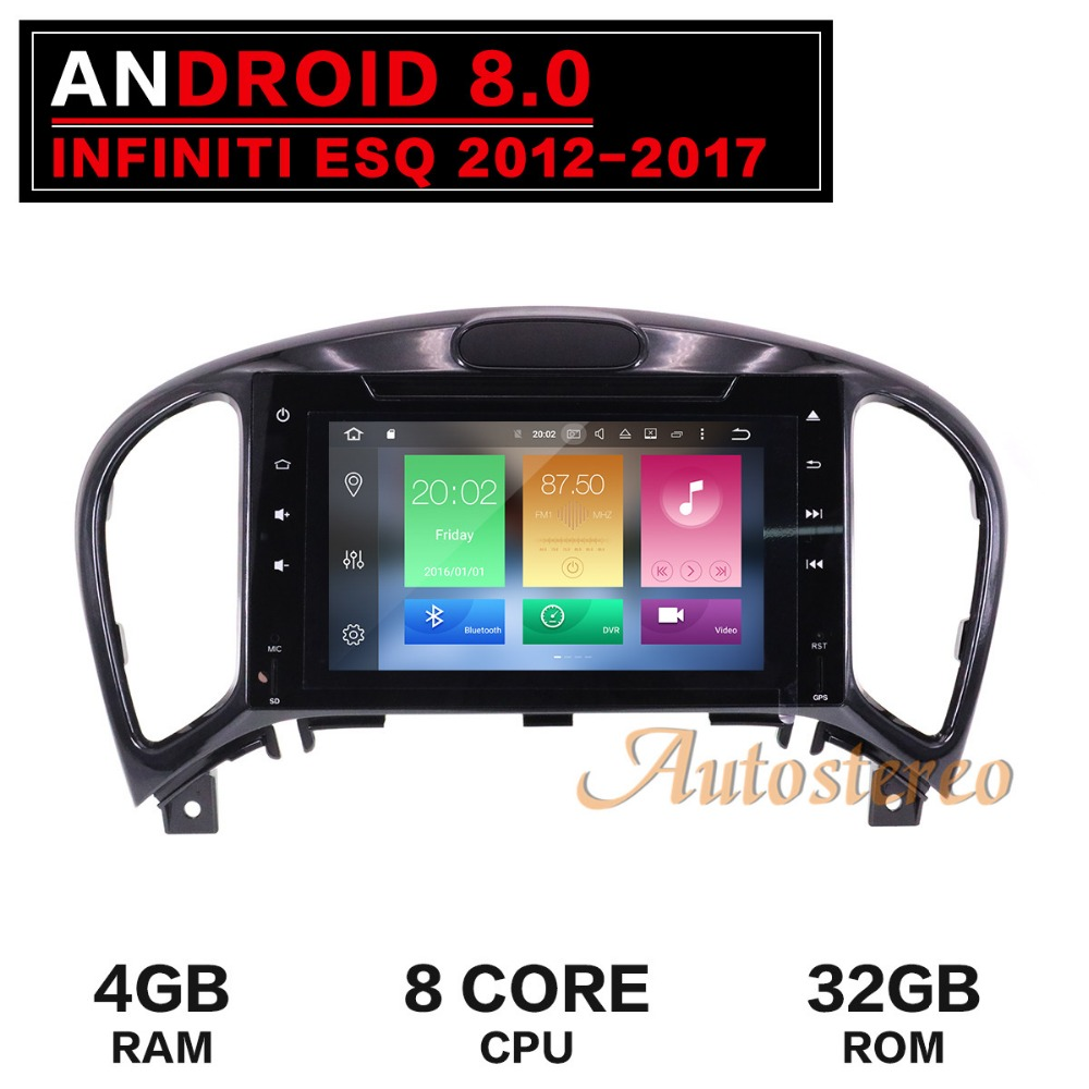 LJHANG 1 Din Android 9 0 Car DVD Player For Seat Leon 2014 2015 2016 2017