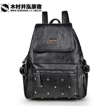 Online Buy Wholesale brand name travel bags from China brand name ...