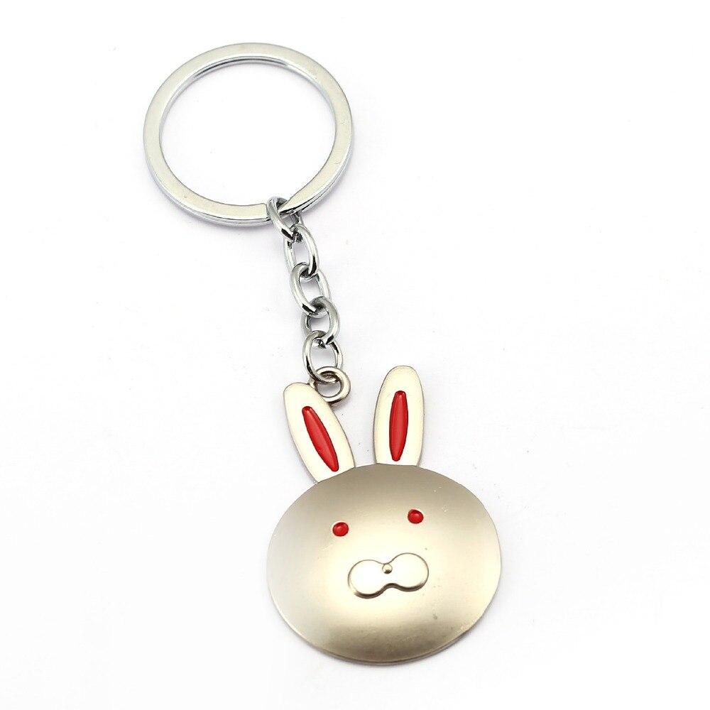 Tokyo Ghoul Keychain Hot Anime Key Chain 9 design Teenagers Key Ring Key Holder Chaveiro