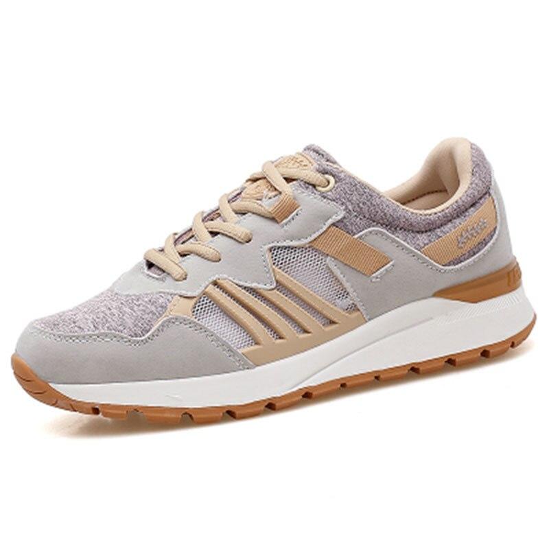 Feetalk las mujeres zapatos corrientes de las zapatillas mujeres zapatillas las 7cae79