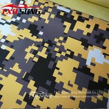 Popular Pixel Grey-Buy Cheap Pixel Grey lots from China