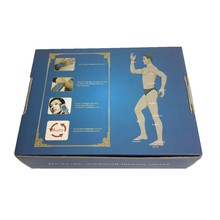 Laser Acupuncture Treatment Personal Meridian Therapy Device