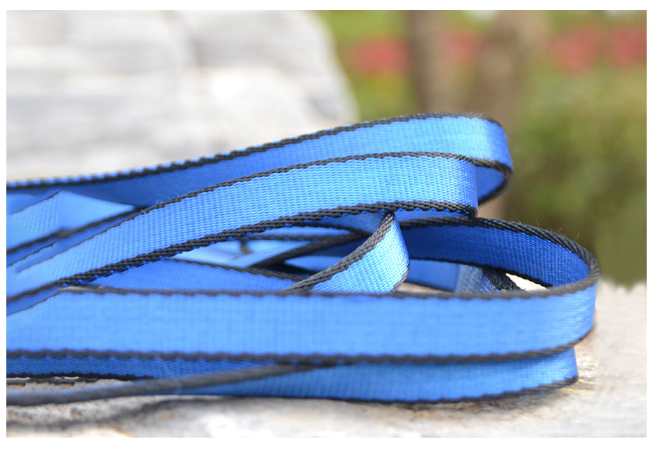 China belt outdoor Suppliers