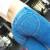 2016 Mujer vaqueros Edición freddy Alta Elástica Conformación de Cintura Baja Sexy pantalones Pantalones Gimnasio pantalones Apretados de la cadera Para Las Mujeres