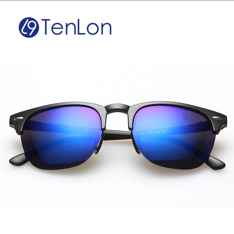 6d86e2d3223 clubmaster sunglasses polarized