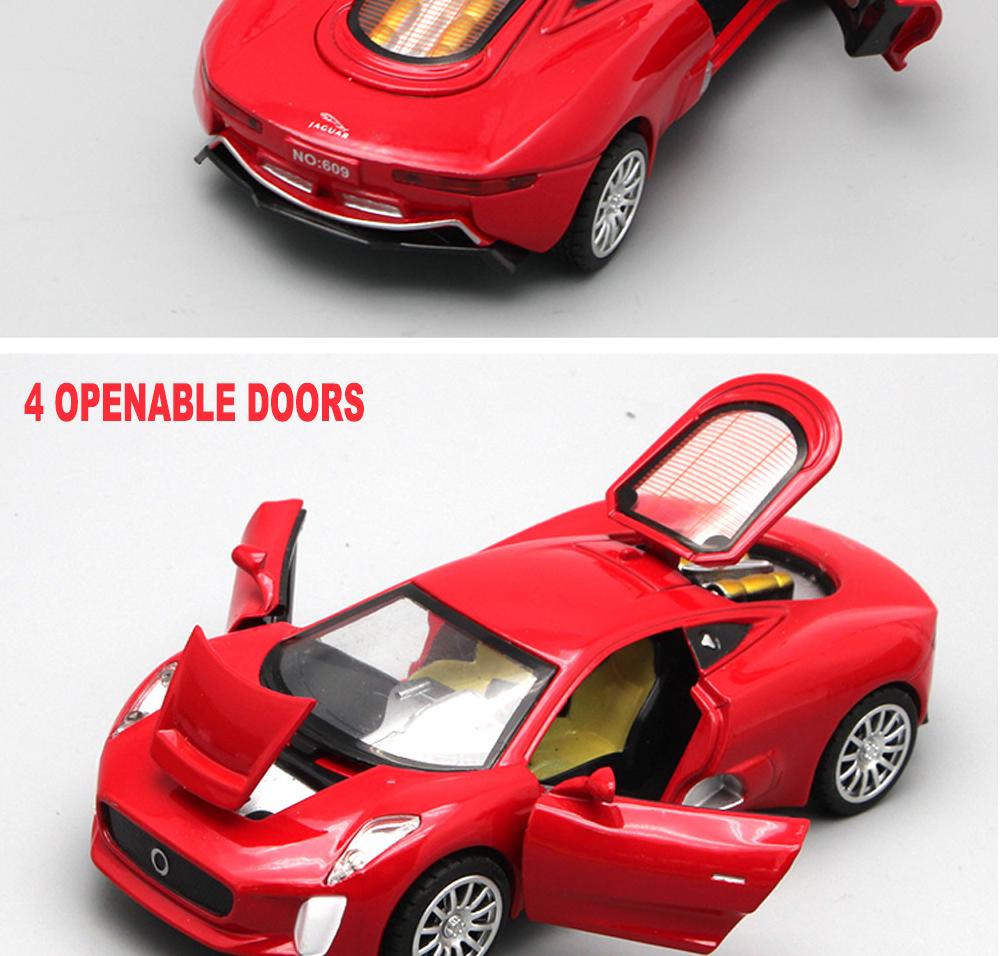 DIECAST-JAGUAR-MODEL-CAR-TOY-REPLICA_07