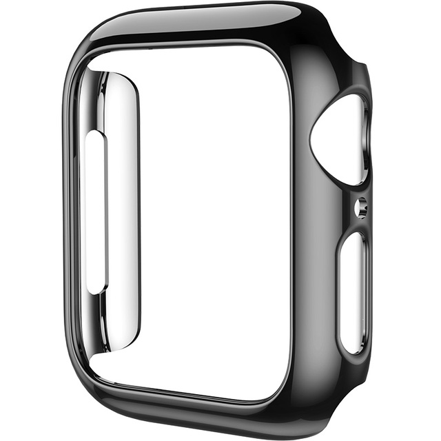 HOCO Plating Case for Apple Watch 6
