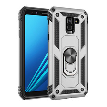 Get more info on the For Samsung A7 A6 A8 Plus A9 A9S Shockproof Car Holder Grip Ring Case for A2 10 20 E 30 40 s 50 60 70 80 90 M 10 20 30