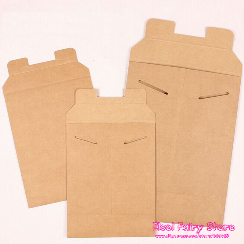 Popular A4 Envelope Size-Buy Cheap A4 Envelope Size lots from ...