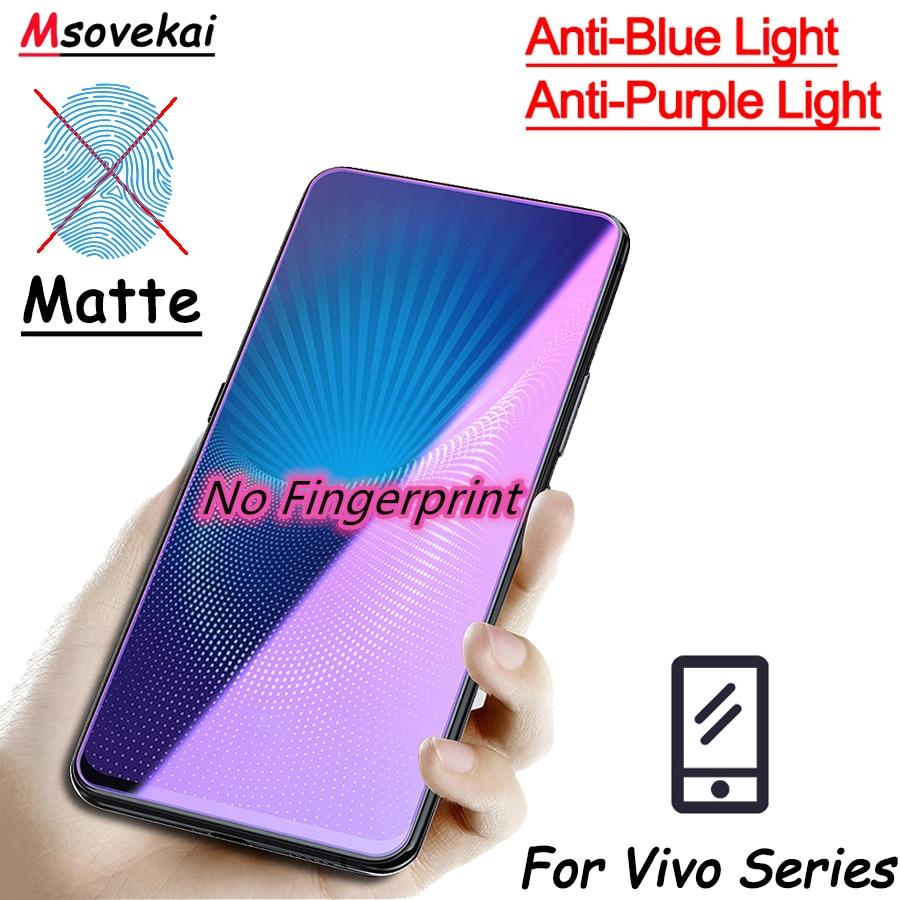 top 10 vivo v9 glass list and get free shipping - i9923179