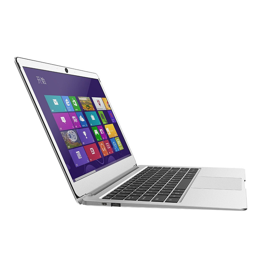 Jumper EZbook 3 Plus 14'' laptop Intel Coeur M Kaby Lake 7Y30 notebook 802.11 AC Wifi 8G DDR3L 128G SSD 1080P FHD ultrabook (7)