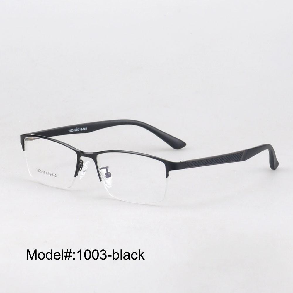 1003-black