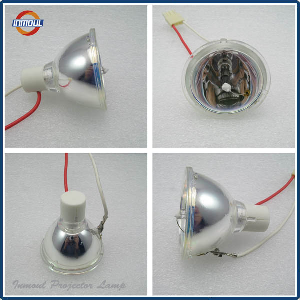 Replacement Projector Lamp Bulb SP-LAMP-028 for INFOCUS IN24+ / IN24+EP / IN26+ / IN26+EP / W260+ replacement projector lamp bulb with housing sp lamp 028 for infocus in24 in24 ep in26 in26 ep w260 projector