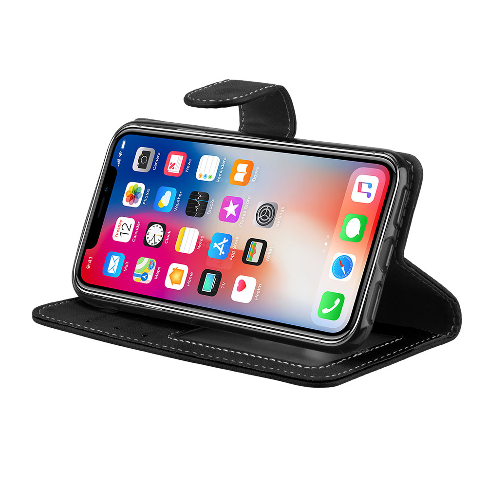 iPhone X-#K-1(13)
