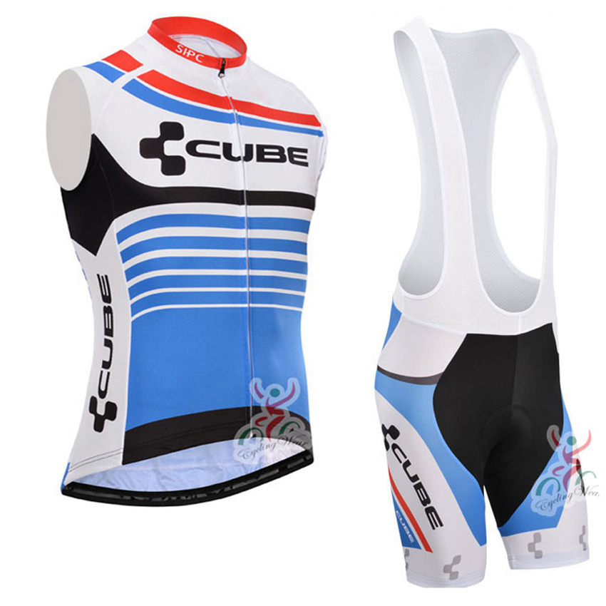 2018 CUBE Cycling Jersey men cycling clothing set breathable bike jerseys bicycle Mountain wear mtb clothes ropa ciclismo A24 cycling clothing rushed mtb mavic 2017 bike jerseys men for graffiti cycling polyester breathable bicycle new multicolor s 6xl