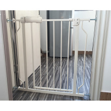 baby gate baby safety fencing for children fence stairs pet gate safe door guard for baby