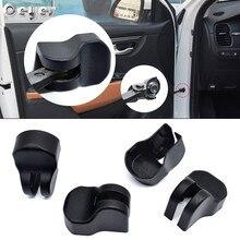 Ceyes coque de protection pour voiture pour Kia Rio 4 Cerato Sportage Forte Sorento Soul