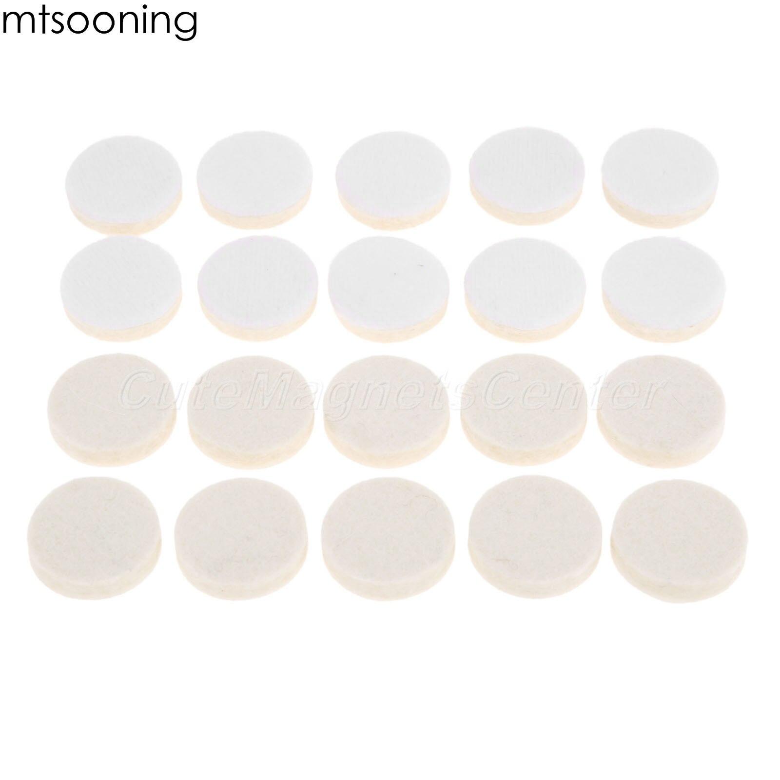 de pelucia la polimento disco roda folhas 02