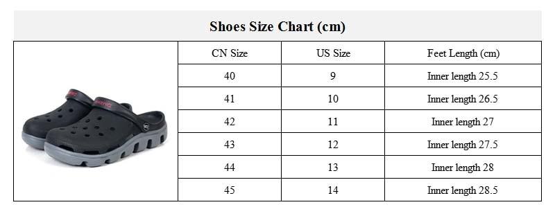 hole shoe (01)