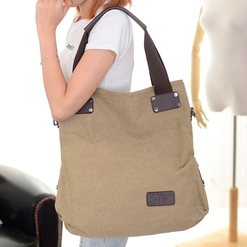 qualidade mulheres shoulder bolsa moda Modelo Número : K2-837