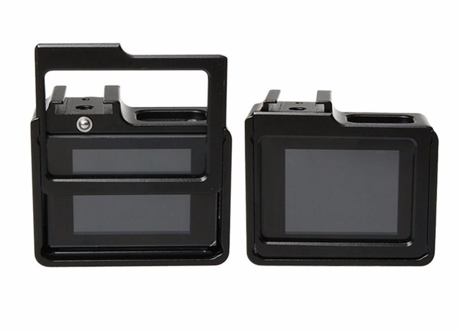 GP-CA050 (2)