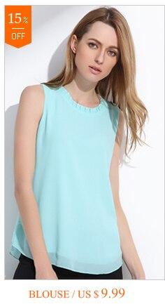 blouse_12