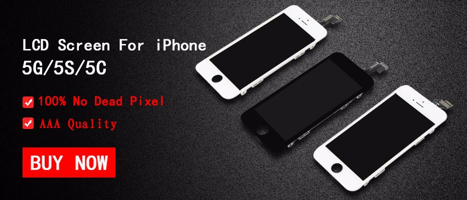 930X400-LCD-SCREEN-FOR-IPHONE-5G-5S-5C