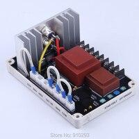 Генератор энергии AVR ea15a/2