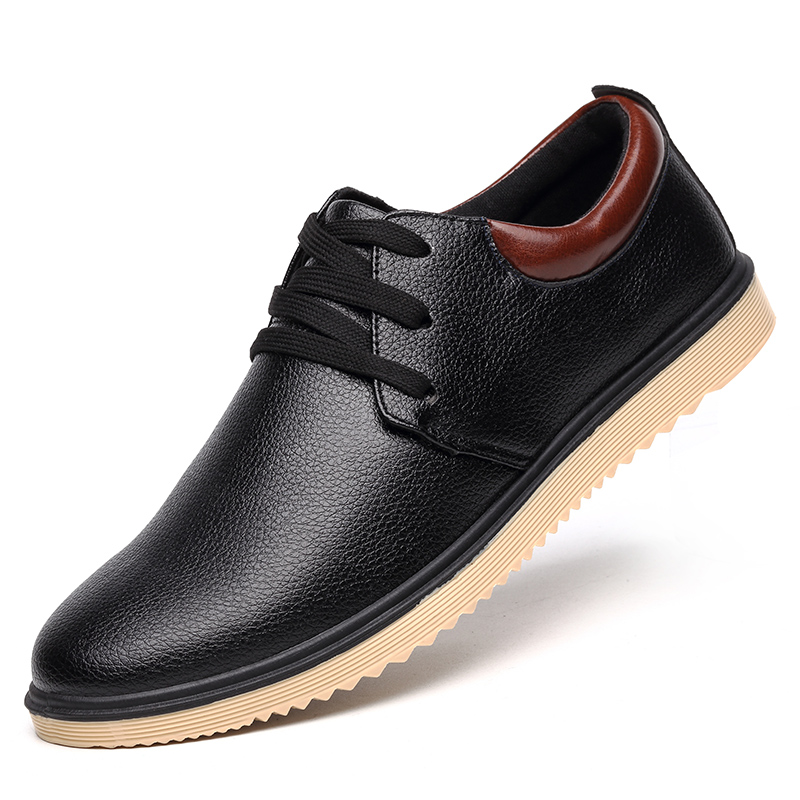 Popular Leather Shoes Sale-Buy Cheap Leather Shoes Sale lots from ...