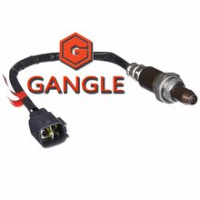 For 2008 LEXUS RX400H Oxygen Sensor Air Fuel Sensor GL-14067 89467-58080 234-9067(China)